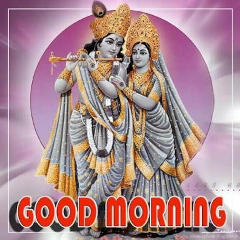 Good Morning God Greetings Wishes For Android Apk Download