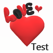 Does He Love Me? 💘 2019 Love Quiz icon