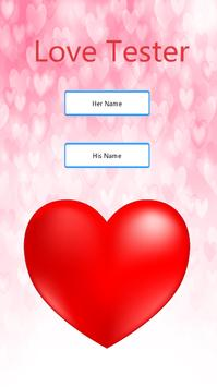 Does He Love Me? 💘 2019 Love Quiz for Android - APK Download