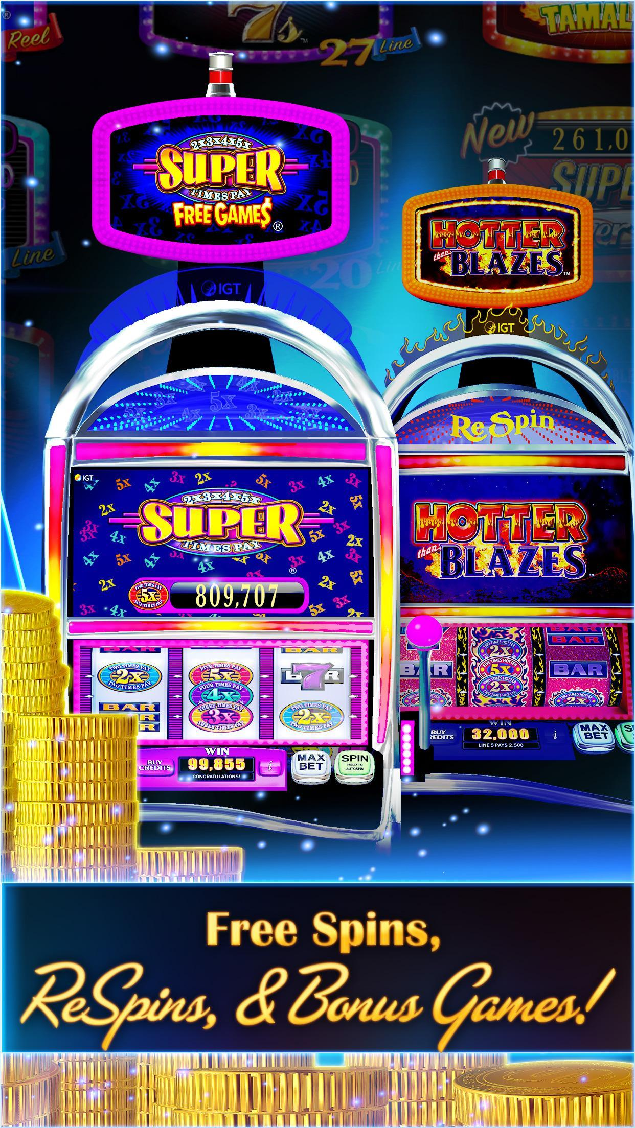 Free slot games sex and the city