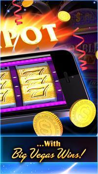 21prive casino free spins