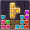 Jewel  Block Puzzle Classic icon