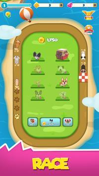 Merge Dogs screenshot 1