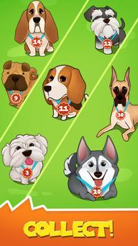 Merge Dogs screenshot 7