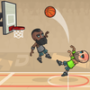 Basketball Battle simgesi