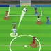 Soccer Battle 1.2.10 Apk Android