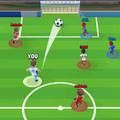 Soccer Battle - Online PvP
