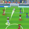 Soccer Battle icon