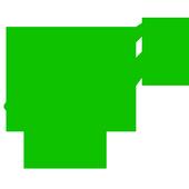 DoubleTick icon