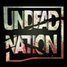 Undead Nation