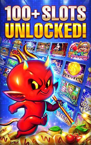 Play megaways slots free