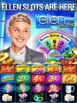 DoubleU Casino - Free Slots screenshot 11