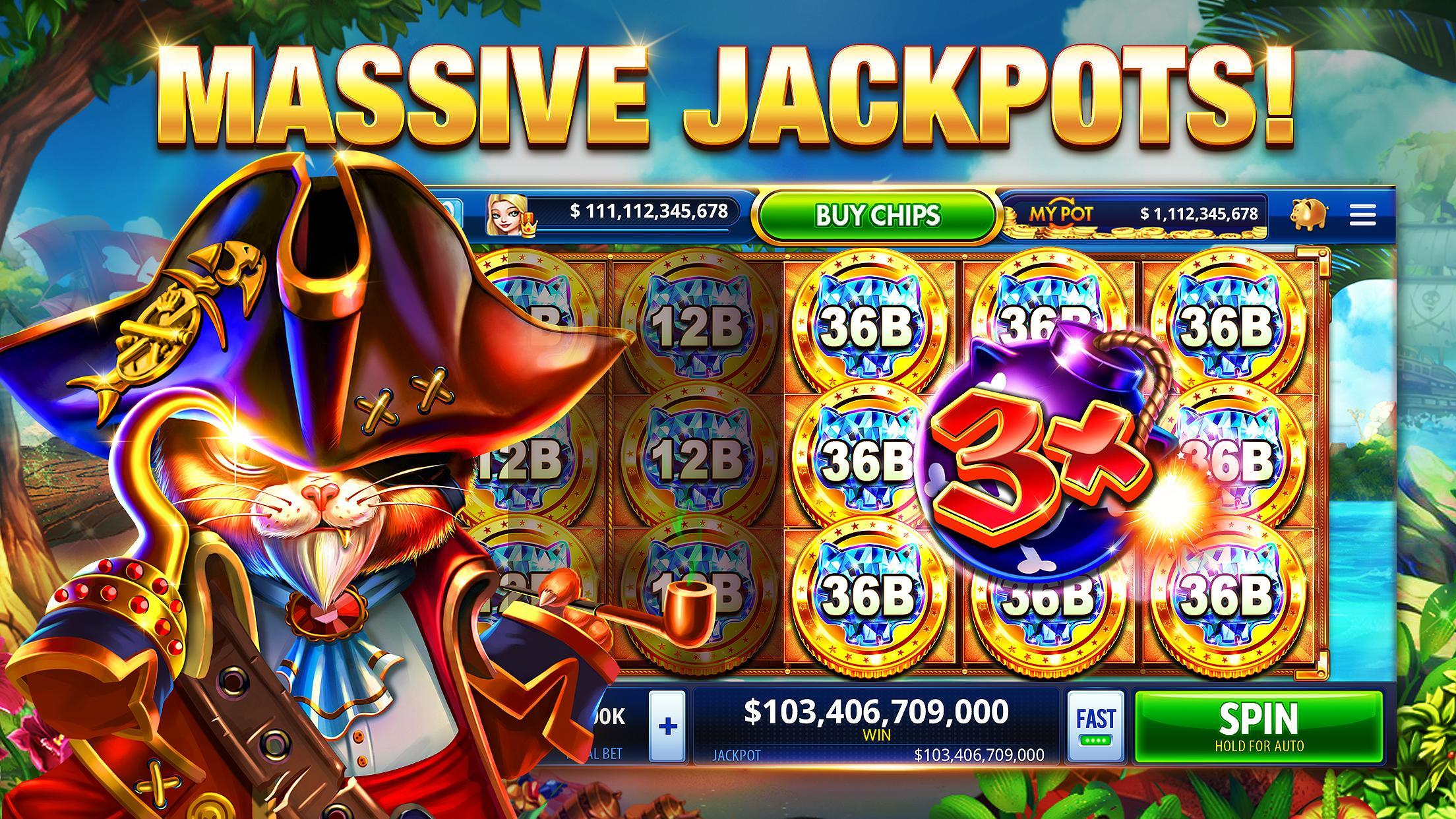 Sun palace casino no deposit free spins