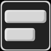 GanttMan icon