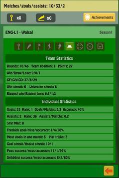 Top Scorer 2 screenshot 5