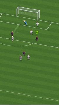 Top Scorer 2 screenshot 2