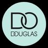 Icona Douglas