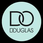 Parfumerie Douglas-APK