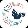 DoveCard-icoon