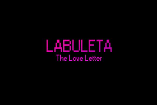 Flappy Labuleta: The Love Letter screenshot 6