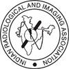 Maharashtra IRIA Connect ícone
