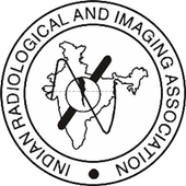 Maharashtra IRIA Connect иконка