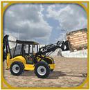 Excavator Simulator 2019 APK