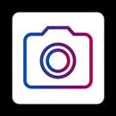 Vector Camera APK Android