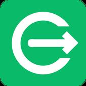 Auto Close : Close Apps Automatically v3.1 (Pro) (Unlocked) (4.2 MB)