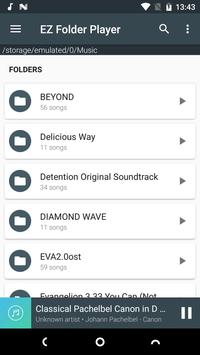 EZ Folder Player Free gönderen