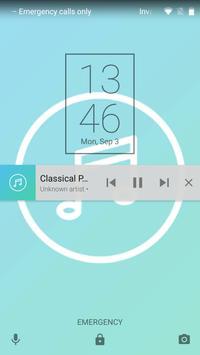EZ Folder Player Free Ekran Görüntüsü 5