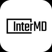 인터엠디 - InterMD icon