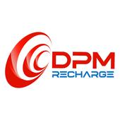 DPM Recharge icon