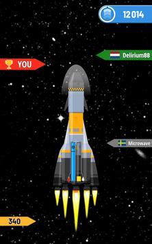 Rocket Sky! screenshot 12
