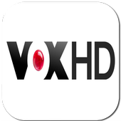 Vox Tv Live Stream For Android Apk Download