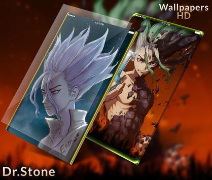 D Stone Wallpapers HD screenshot 2