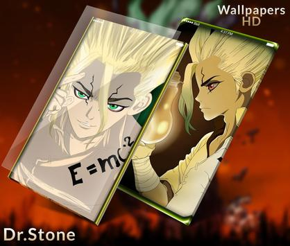D Stone Wallpapers HD screenshot 4