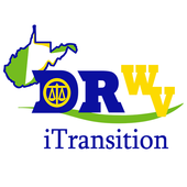 WV iTransition App icon