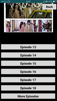 Do Bol Drama Pro screenshot 2