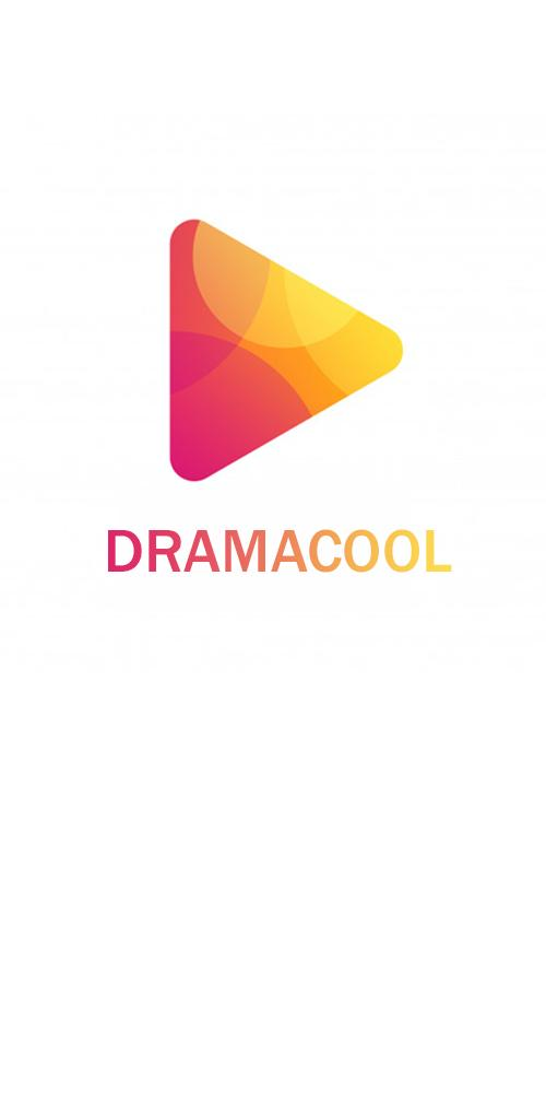 Dramacool Korean Drama Tv Movies Free Download For Android