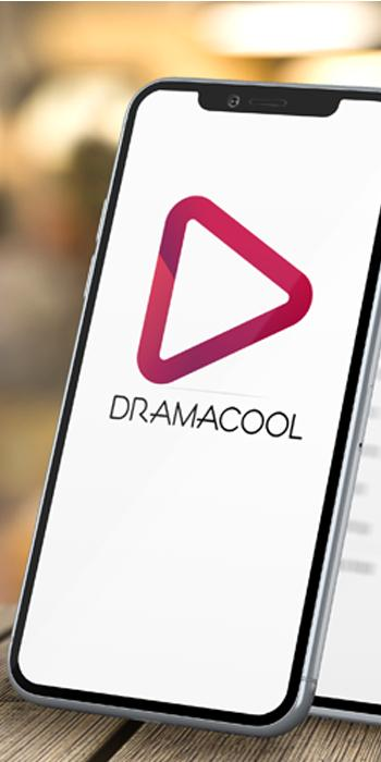 Drama Cool Korean And Asian Drama For Android Apk Download