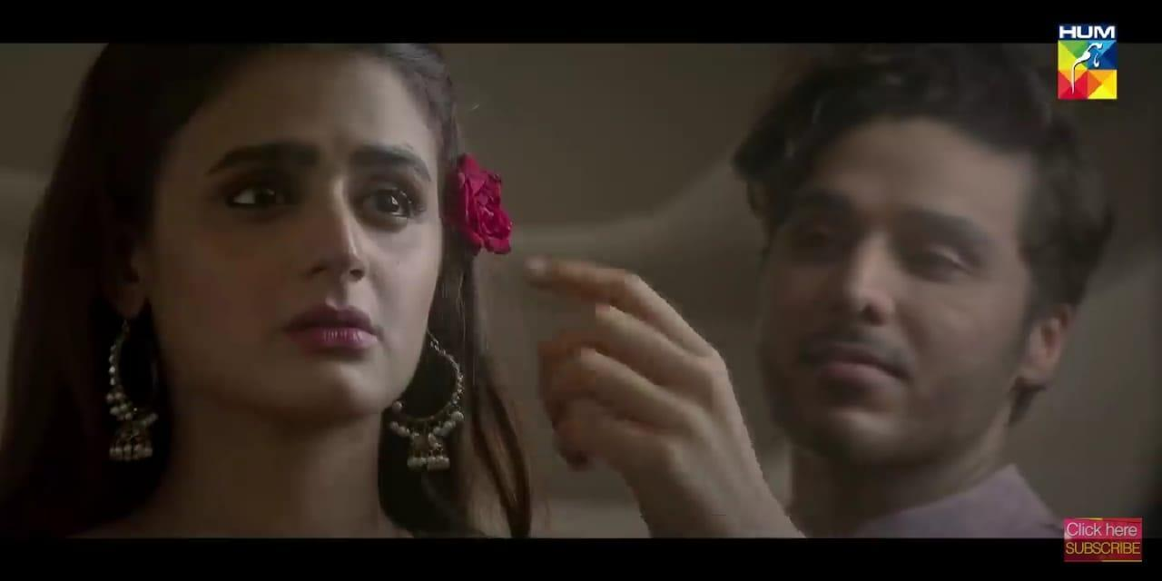 Drama Aangan - All Episode for Android - APK Download