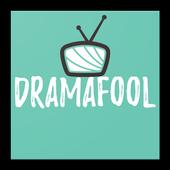Korean Drama & Movies English Sub for Android - APK Download