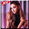 Ariana Grande Wallpaper 아이콘