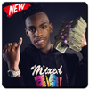 YNW Melly Wallpapers أيقونة