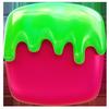 Super Slime Simulator icône