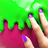 Super Slime Simulator icono