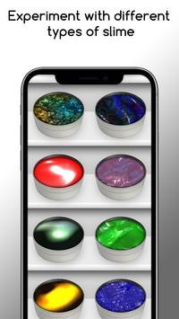 Super Slime Simulator скриншот 9