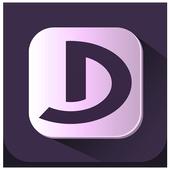 دراميتيو icon