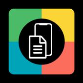 CopyPast++ icon